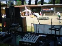 Fotogalerie - hudba 3